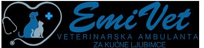 EmiVet Beograd